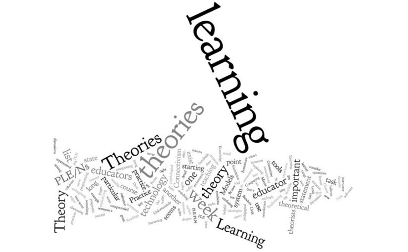 Revisiting 2 Metaphors for Learning